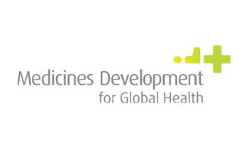 Medicines Development for Global Health's (MDGH) Moxidectin Receives FDA Approval for Onchocerciasis (River Blindness)