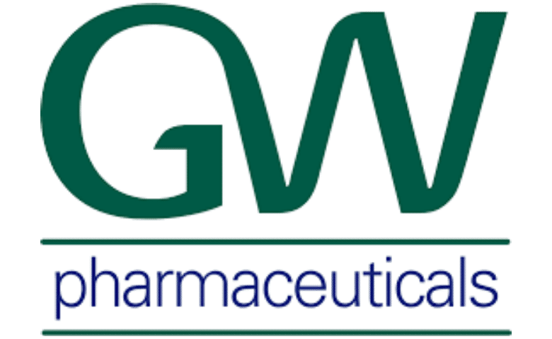 GW Pharmaceuticals' Epidiolex (cannabidiol) Receives FDA Approval for Epilepsy for 2yrs. or older