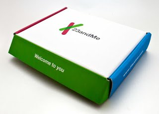 23andMe's MAP Report Receives FDA's 510(k) Clearance for Hereditary Colorectal Cancers