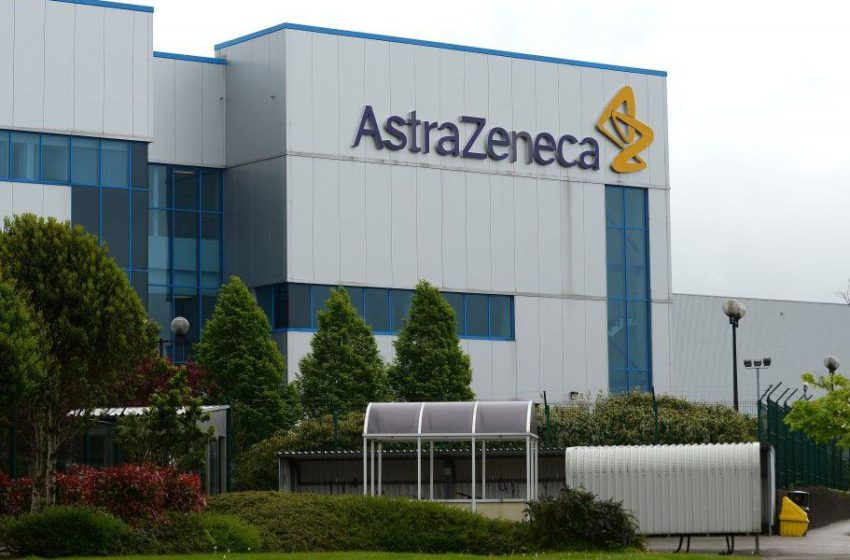 AstraZeneca Fails to Prove the Drug Selumetinib for Thyroid cancer