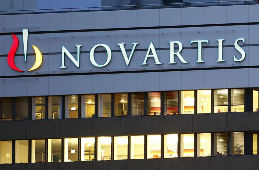 Novartis Announces the EU Approval of first-in-class Aimovig®️(erenumab) for Migraine Prevention