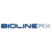 BioLineRx Annouces Expansion of 2016 Collaboration with Merck&Co. in Immuno-Oncology in pancreatic cancer