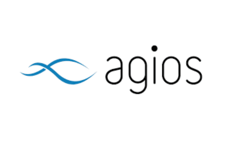 Agios' Tibsovo (ivosidenib) Receives the US FDA's Breakthrough Therapy Designation for Patients with Relapsed or Refractory Myelodysplastic Syndrome with an IDH1 Mutation