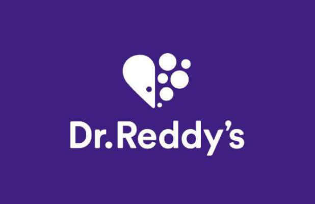 Dr. Reddy Launched Hervycta (biosimilar Trastuzumab) in India