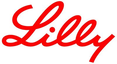 Lilly Announces an Extension to 2015 Research Collaboration deal with Dana Farber Cancer Institute