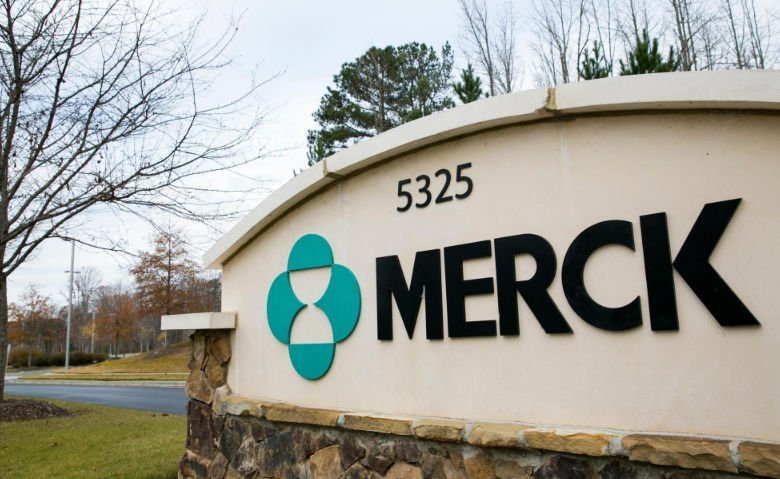Merck's Pifeltro (doravirine) Receives FDA Approval for Patients with HIV-1 in Appropriate Patients
