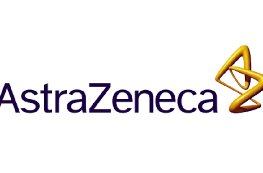 AstraZeneca's Bydureon BCise Receives EU approval Once-Weekly Prefilled Syringe for Type2 Diabetes
