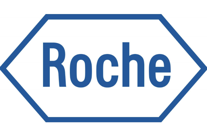 Roche's Hemlibra P-III Positive results for Haemophilia A without factor VIII being published in NEJM