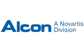 Alcon Announces Global Removal of CyPass Micro-Stent for Surgical Glaucoma