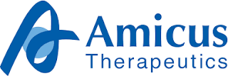 Amicus's Galafold (migalastat) Receives FDA Approval for Treating Fabry Disease after 15 yrs