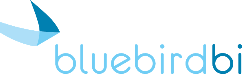 Bluebird bio and Regeneron Announce R&D and Commercialization Collaboration for Novel Cancer Immune Cell Therapies