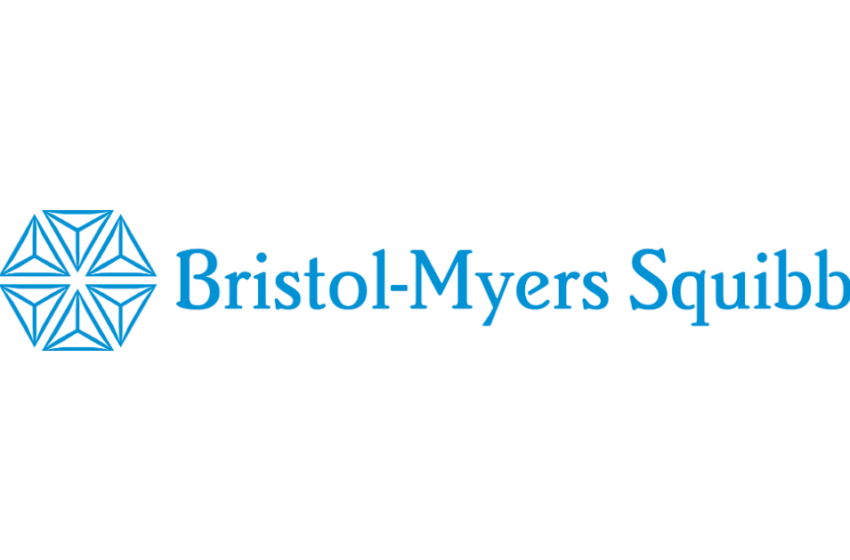BMS's Sprycel (dasatinib) sBLA Receives Positive Response from the US FDA
