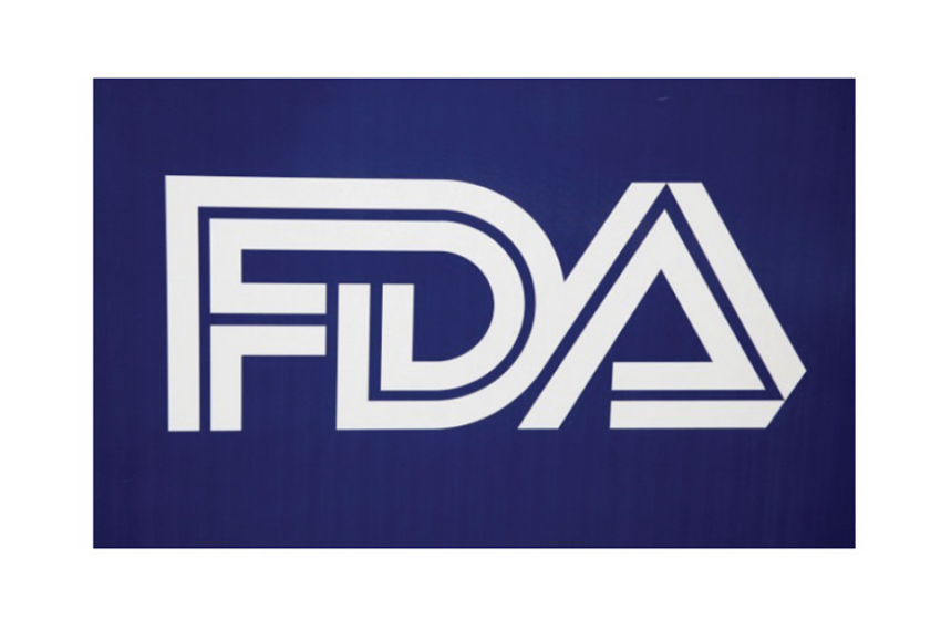 FDA Reports Newly Added Guidelines for Drug and Device Makers
