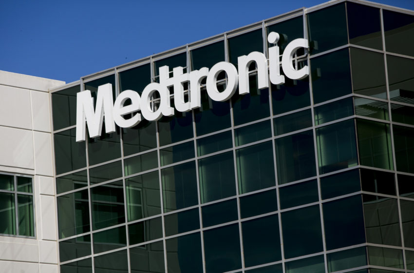 Medtronic Launches Inner Circle Patient Engagement Program using Gamification to Motivate and Engage Diabetic Patients