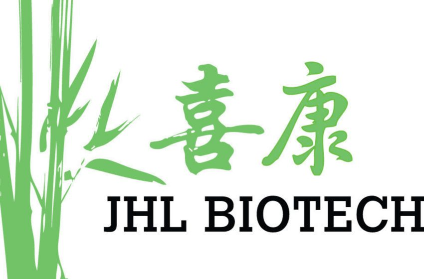 JHL Biotech's Trastuzumab Biosimilar (JHL1188) Receives CHMP Positive Scientific Advice to Treat Breast Cancer