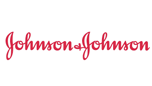 J&J acquired global co-development and Commercialization rights of experimental myeloma gene therapy from a Chinese Start-up Nanjing Legend Biotechnology