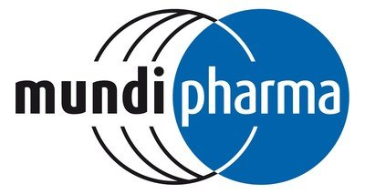 CHMP issues positive opinion to expand INVOKANA & VOKANAMET labels to include positive data on cardiovascular(CV) & renal outcomes
