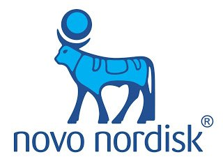 Nordisk Acquires Ziylo's Glucose Binding Platform to Expand its Glucose Responsive Insulins