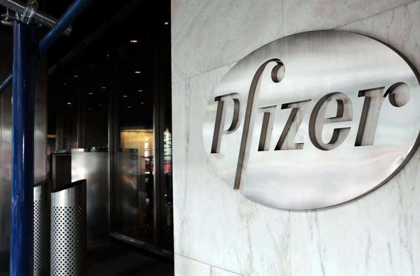 Pfizer Receives EU Approval for Xeljanz (tofacitinib citrate, JAK3i) for Moderate to Severe UC Patients
