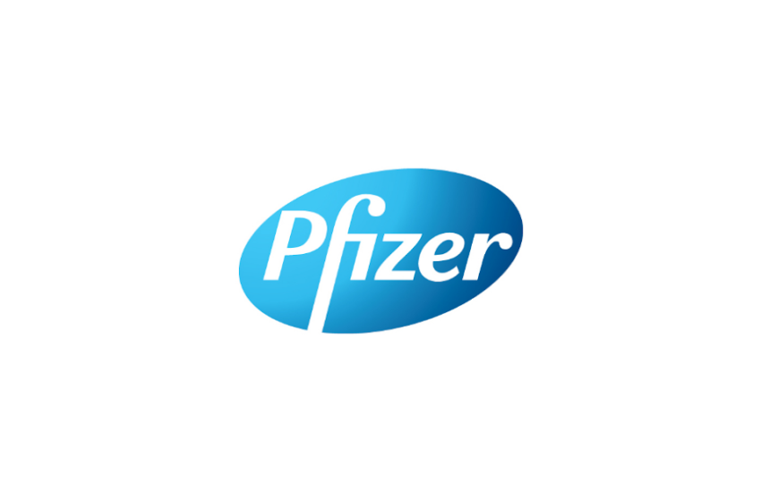 Pfizer Terminates Domagrozumab trial for the treatment of Duchenne muscular dystrophy