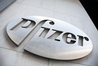 Pfizer partners with BioNTech to develop vaccine for Influenza for $425M