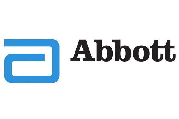 Abbott India Plans to Launch 100 products in next 5 years