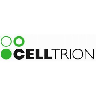 Celltrion's Herzuma (Trastuzumab Biosimilar, CT-P6) Receives EMA Approval for Breast Cancer, Metastatic Breast Cancer and Metastatic Gastric Cancer