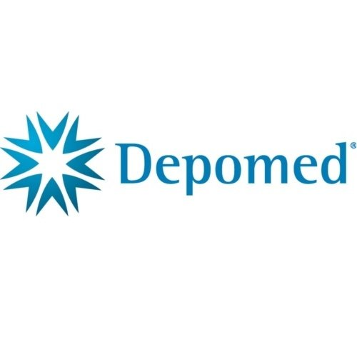 Depomed changes name to Assertio Therapeutics