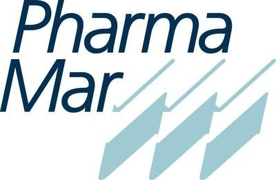 PharmaMar's Lurbinectedin Granted as Orphan drug designation by U.S. FDA for Small Cell Lung Cancer(SCLC)