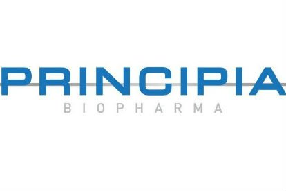 Principia Biopharma files for Initial Public Offering in the US