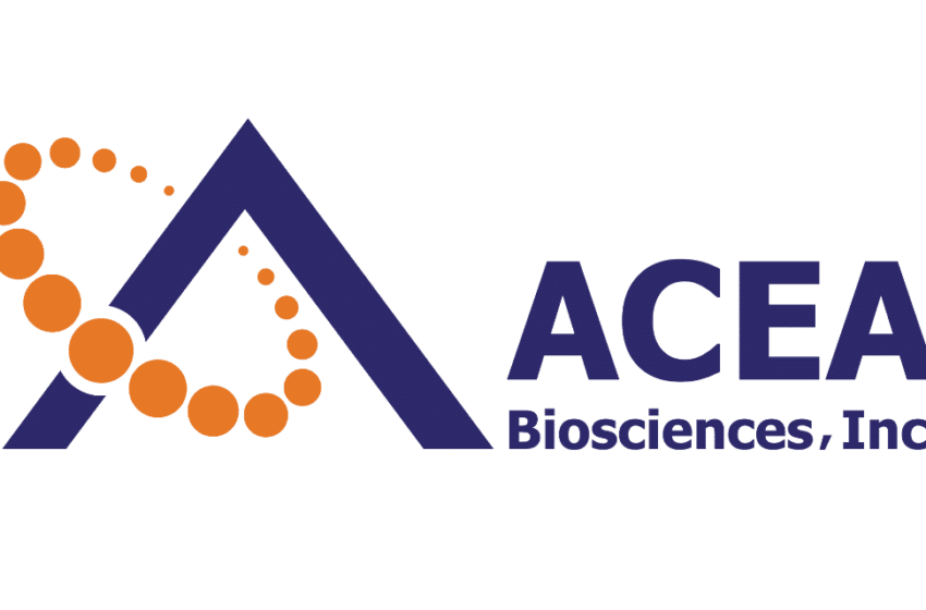 Agilent Technologies Acquires ACEA Biosciences to Strengthen Platform and Capabilities in Cell Analysis