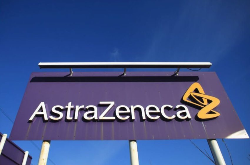 AstraZeneca Reports Results of Fasenra in BORA P-III Extension trial for the Treatment of Severe Eosinophilic Asthma