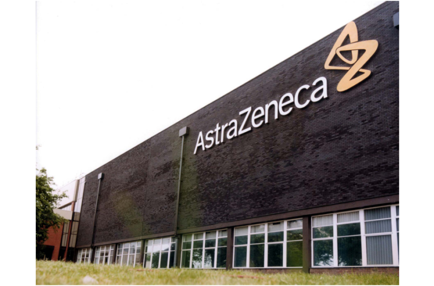 AstraZeneca's Tezepelumab (thymic stromal lymphopoietin antagonist) Receives FDA BT Designation for the Treatment of Severe Asthma with irrespective T2 biomarker status