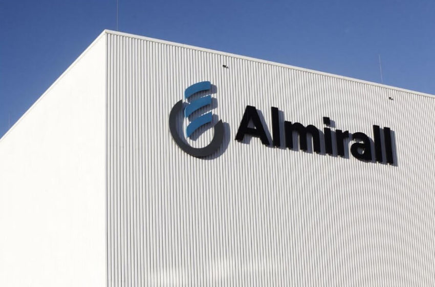 Almirall's Ilumetri Receives EU Approval for the Treatment of Moderate-To-Severe Chronic Plaque Psoriasis in Adults