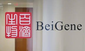 BeiGene and SpringWorks Globally Signs Clinical Agreement to Target Advanced Solid Tumours