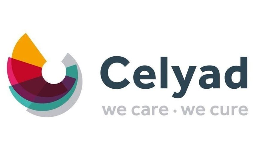 Celyad Announces Successful Dosing of CYAD-01 IV in P-I THINK Trial for the Treatment of mCRC
