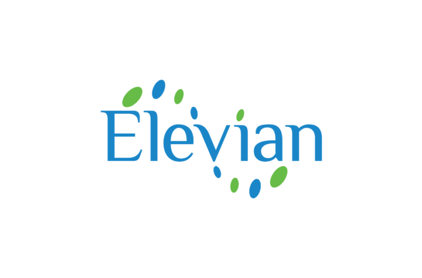 Elevian's Launch to Develop Medicines for Longevity and Age-Related Disorders