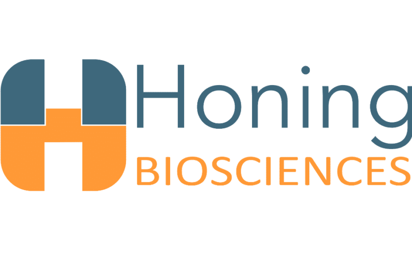 Institut Curie Announces formation of Honing Biosciences for the Development of Cell Therapies in Cancer and Chronic Diseases