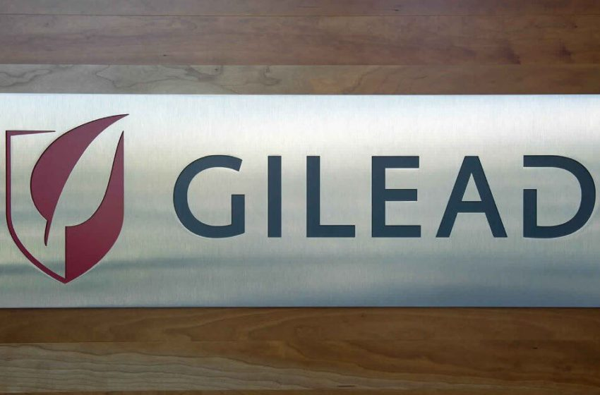 Gilead's subsidiary Asegua Therapeutics Plans to Launch Authorized Generic Versions in the US of Epclusa & Harvoni for the Treatment of Chronic Hepatitis C