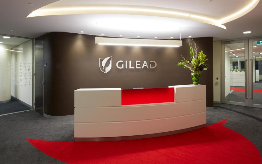 Gilead Signs a License Agreement with Zydus and Dr. Reddy's for Remdesivir to Treat COVID-19