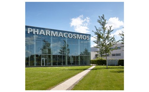 Pharmacosmos' Monoferric 1000 mg IV Receives Health Canada Marketing Approval