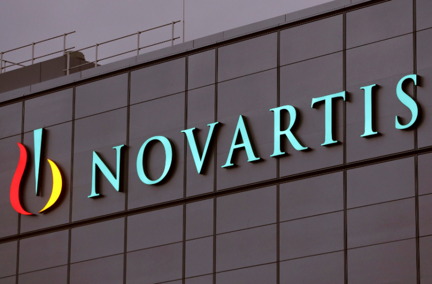 Novartis Reports Real World Evidence from Psoriasis patients indicating Treatment to Exceed Beyond Clear Skin and safety