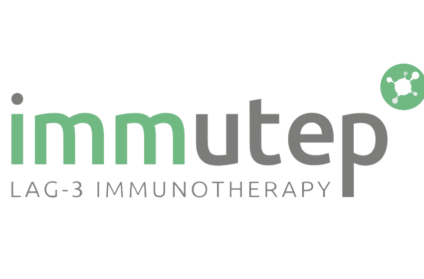 Immuntep, Collaborates with Merck KGaA and Pfizer for Clinical Trial and Supply Agreement for Eftilagimod Alpha with Avelumab