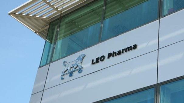 Leo Pharma and MorphoSys Expands Their Existing Collaboration of Antibody-Based Therapies in Dermatology, to Peptide-Derived Therapeutics