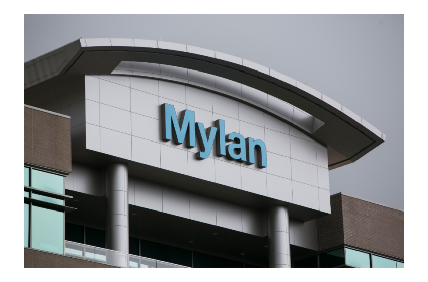 Mylan's Remdesivir Lyophilized Powder for Injection Receives the DCGI Accelerated Approval for Restricted Emergency Use in COVID-19 Patients in India