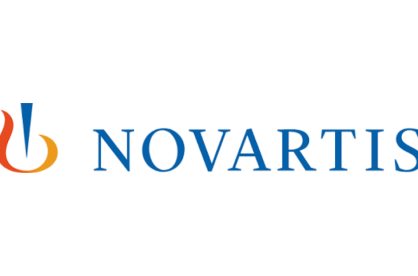 Novartis Plans to Align its Production with Expected Lower Prices in the US