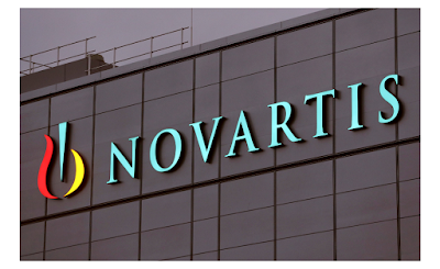 Novartis's SEG101(crizanlizumab) Receives FDA's Breakthrough Therapy(BT) Designation for Sickle Cell Disease