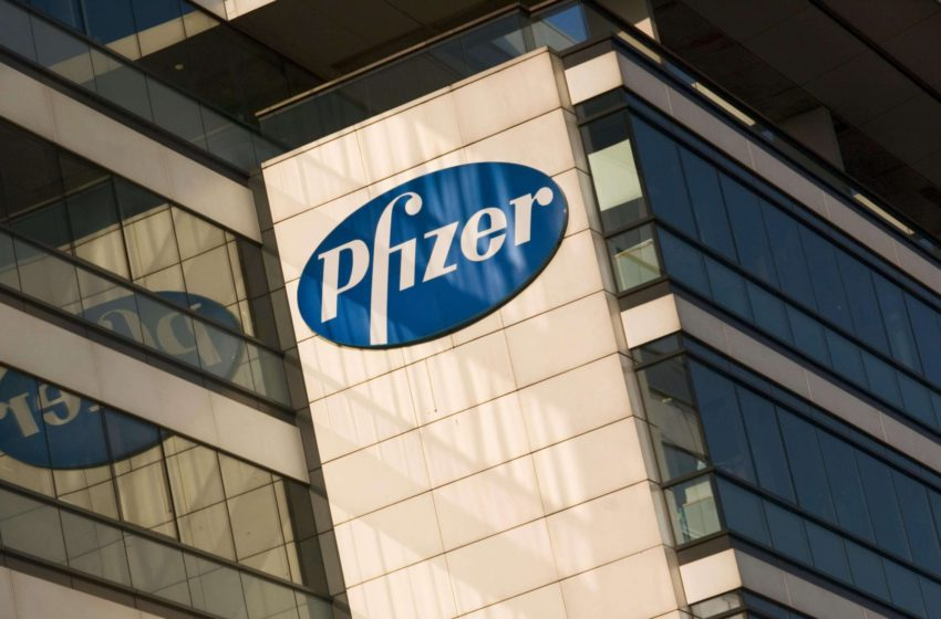Pfizer's Vizimpro (Dacomitinib) Receives the US FDA Approval for 1L Treatment of mNSCLC with Epidermal Growth Factor Receptor (EGFR)