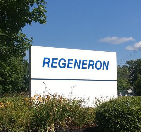 Regeneron and Sanofi Announces Acceptance of sBLA for PRALUENT's by the US for the Treatment of Reduction in MACE