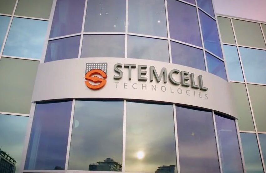 Stemcell Technologies and Brigham and Women's Hospital Signs Exclusive License Agreement for Kidney Organoid Technology